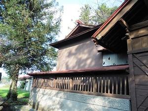 野後神社 (5)