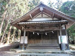 御霊神社 (7)