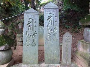 珊瑚寺 (6)