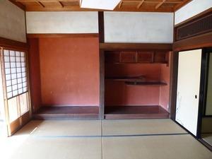 大泉町文化むら3 (4)