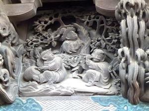 平塚赤城神社 (7)