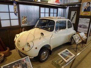 おもちゃと人形 自動車博物館 (16)
