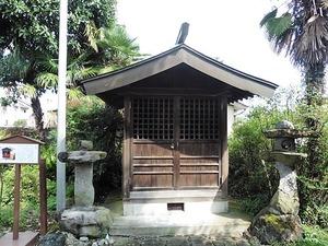 光徳寺 (4)