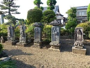 花蔵院 (2)