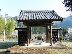鷹林寺 (5)