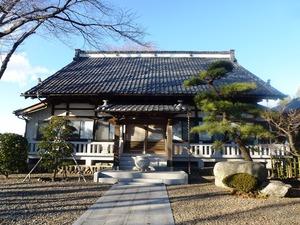 玄頂寺 (2)