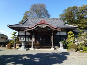 龍泉寺 (3)