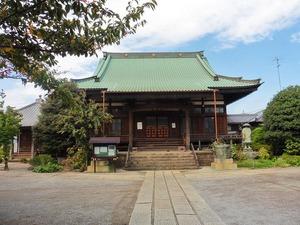 覚応寺 (2)