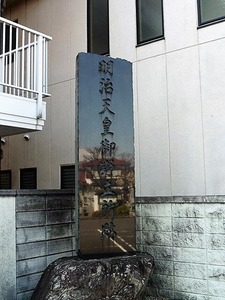 林倉寺 (11)