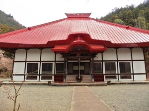 正福寺 (3)