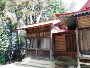 宮崎神社 (3)