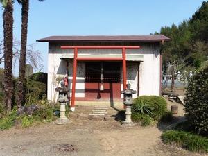 永隣寺 (6)