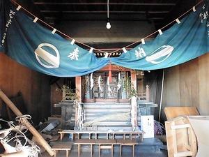 鹿田赤城神社 (6)