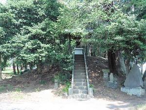 太神宮 (9)