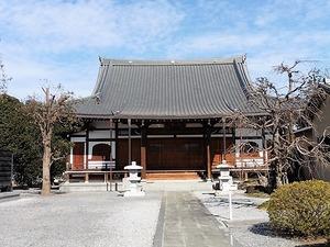 正泉寺 (3)