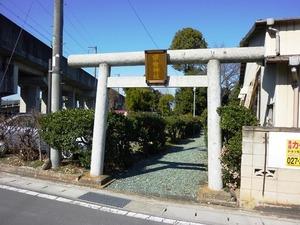 常世神社 (7)