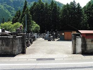 青松寺 (1)