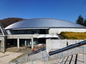 岩宿博物館 (1)