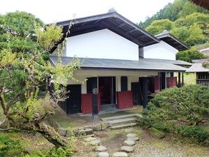 旧鈴木家住宅 (4)