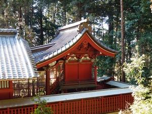 笹森稲荷神社 (7)