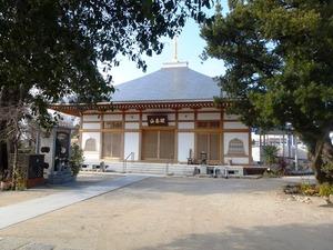 竹芳寺 (2)