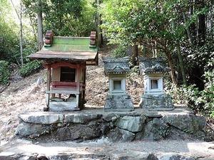 御倉御子神社 (16)