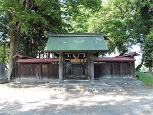 大宮姫神社 (3)