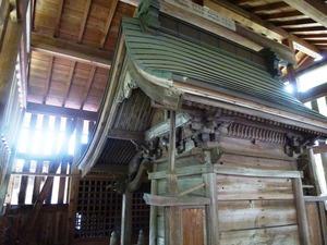 温泉神社 (5)