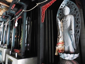 赤城寺 (10)