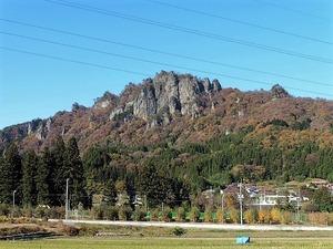 太田神社 (11)