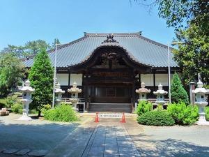 華蔵寺 (3)