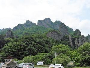中之嶽神社 (16)
