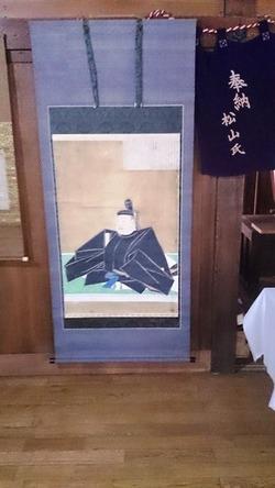 頼政神社 (4)
