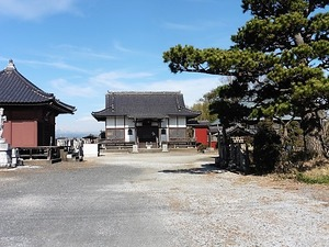 光林寺 (1)