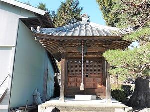 福持寺 (12)