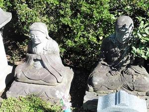 禅養寺 (3)