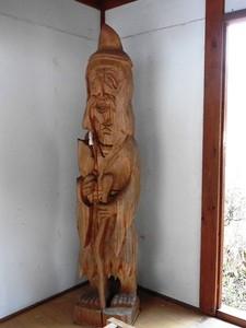 招福神社 (4)