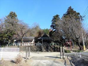 金山神社 (8)