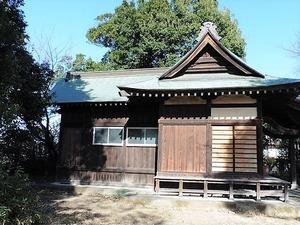 彦島神社 (4)