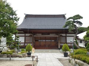 天桂寺 (2)