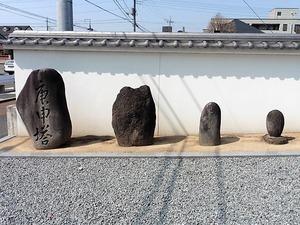 薬王寺 (2)