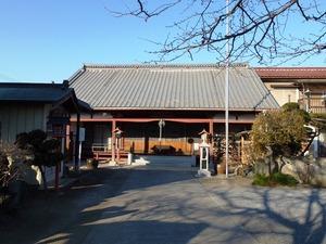 増信寺 (3)