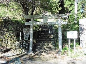 七社神社 (1)