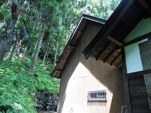 碓氷神社 (5)