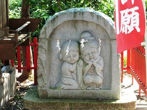 飯福神社 (8)