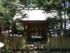 大宮巌鼓神社 (7)