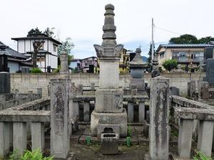 妙光寺 (1)