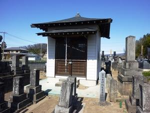 原西の阿弥陀堂 (3)