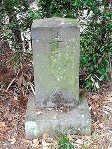 狸塚長良神社 (9)