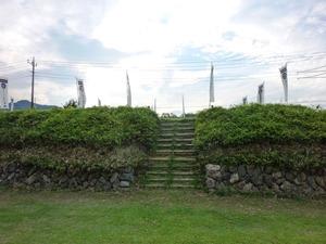 平井城址 (6)
